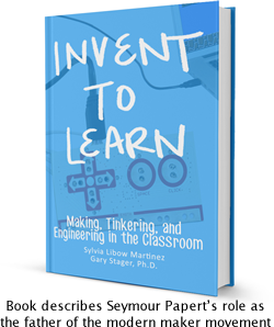 3d-invent-to-learn X 200